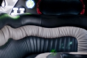 Lincoln Town Car Seats 12-14 Interior 4