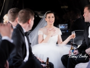 Wedding Photography by Rodney Bailey