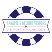 AnnapolisWeddingVendors_Badge
