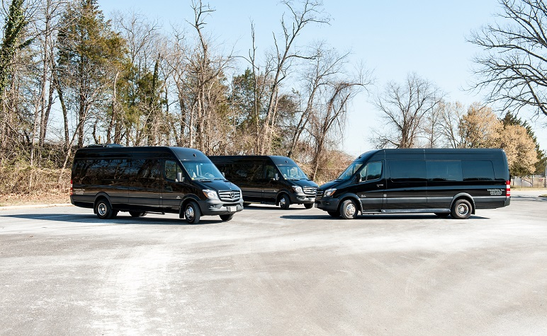 Special Occasion Transportation LIMOS Inc.