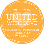 United-With-Love-Badge-Round