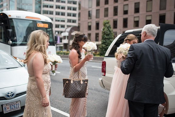 Limousine Chauffeur Job Opportunities with Limos Inc.
